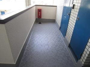 長尺 SB06072 ベストリニューアル墨田ショールーム 外壁塗装 屋根塗装 防水