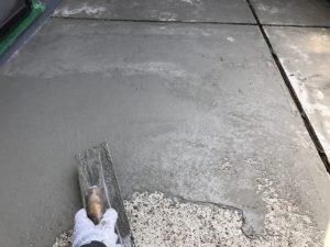 下地補修工事 ベストリニューアル 外壁塗装・屋根塗装 墨田区・江東区・台東区