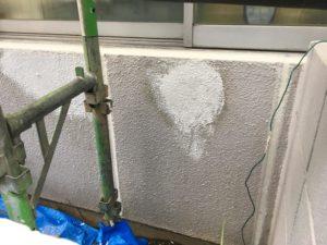 シーリング ベストリニューアル 墨田区江東区台東区の外壁塗装はこちら