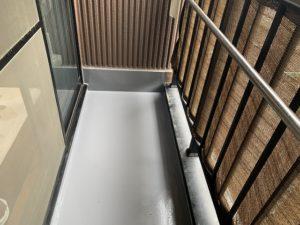 防水塗装工事 ベストリニューアル 外壁塗装・屋根塗装 墨田区・江東区・台東区