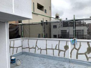 下地補修 ベストリニューアル 墨田区江東区台東区の外壁塗装はこちら