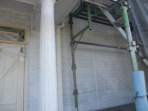外壁塗装 ベストリニューアル 外壁塗装・屋根塗装 墨田区・江東区・台東区