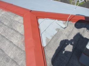 屋根塗装 ベストリニューアル 外壁塗装・屋根塗装 墨田区・江東区・台東区