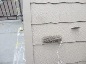 外壁塗装・屋根塗装 葛飾区 外壁塗装・屋上防水 ベストリニューアル