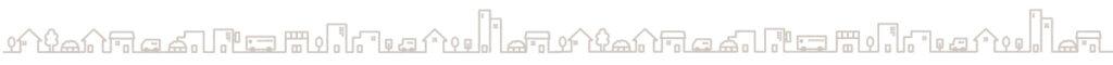 東京都墨田区|外壁塗装&屋根塗装&防水専門店ベストリニューアル